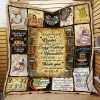 I Am A Reader Quilt Pn595