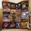 Motocross Quilt Ps150b